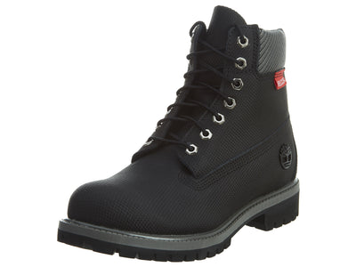 Timberland 6in Premium Helcor Boot Mens Style : Tb0a181u