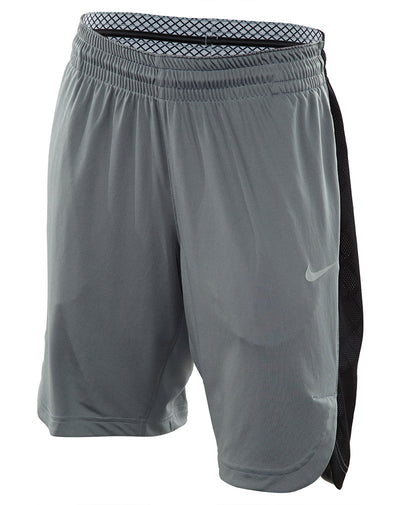 Nike Elite Shorts Cool  Womens Style : 813939