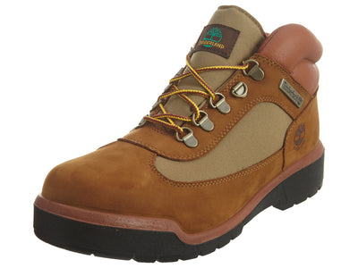 Timberland Field Boot Mens Style : Tb0a18b4