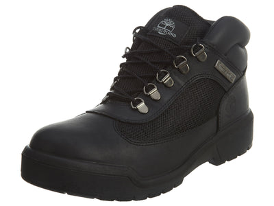 Timberland Field Boot Mens Style : Tb0a17ky