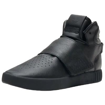 Adidas Originals Tubular Invader Strap Shoes  Mens Style :BW0871