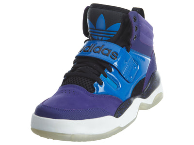 Adidas Originals Shoes: Iconic & Classic  Mens Style :Q32936