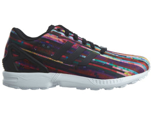 Adidas Zx Flux Mens Style : S76504
