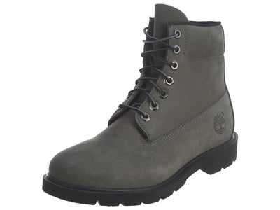 Timberland 6 Inch Basic Boots Mens Style : TB0A111F