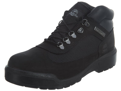Timberland Field Boots Mens Style : Tb0a1a12