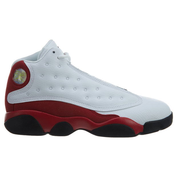 Jordan 13 Retro Little Kids Style : 414575