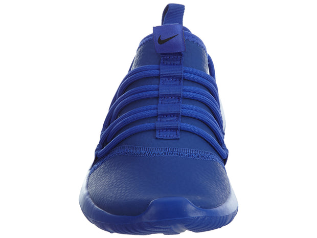 Nike Payaa PRM Running Shoes Blue  Womens Style :862343