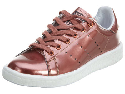 Adidas Stan Smith Womens Style :BB0107