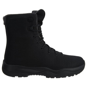 Jordan Future Boot Black