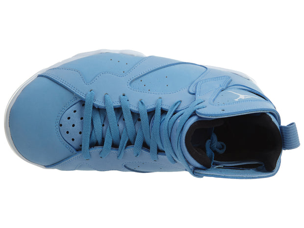 "Air Jordan 7 Retro ""Pantone"" - university Mens Style :304775"