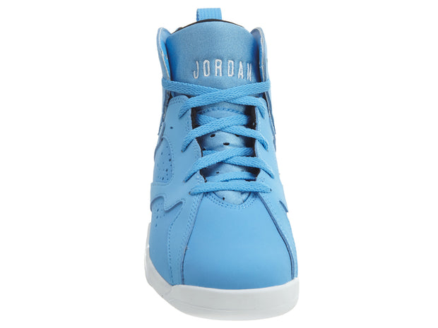 Jordan 7 Retro Bp - blue/white Boys / Girls Style :304773