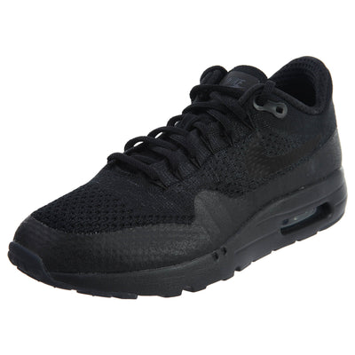 Nike Air Max 1 Ultra Flyknit Running Shoes  Mens Style :856958