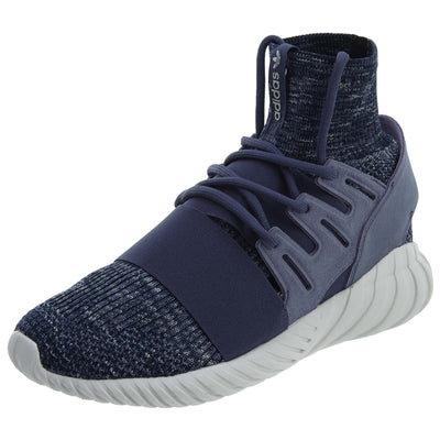 Adidas Tubular Doom  Mens Style :BB2393