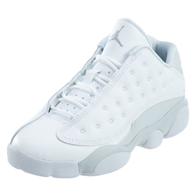Jordan 13 Retro Low Little Kids Style : 310812