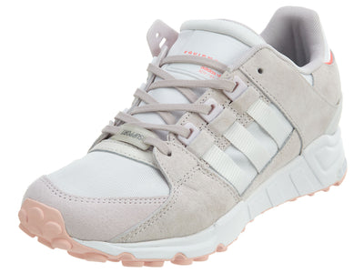 Adidas Eqt Support Rf Womens Style :BB2356