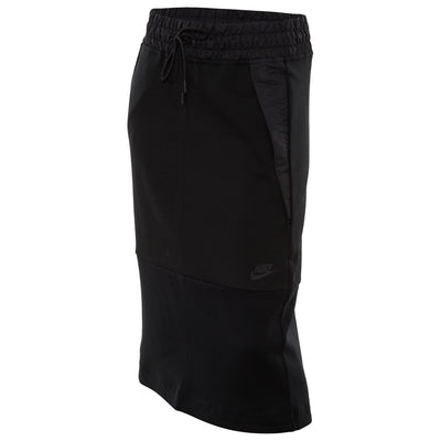 Nike Sportswear Tech Fleece Skirt Womens Style : 831719