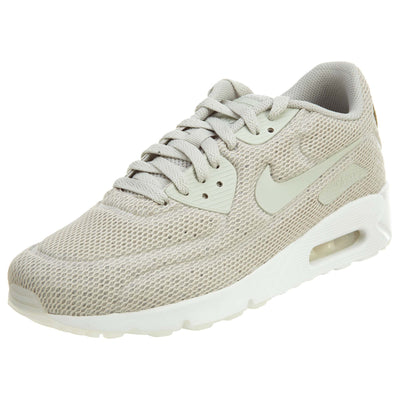 Nike Air Max 90 Ultra 20 BR  Mens Style :898010