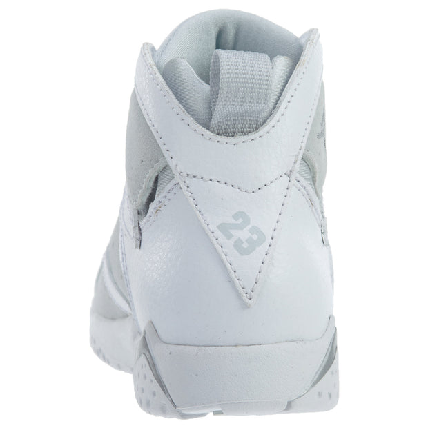 Jordan 7 Retro BP Boys Basketball Boys / Girls Style :304773
