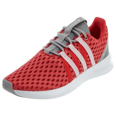 Adidas SL Loop Racer Running Shoes  Womens Style :D69854