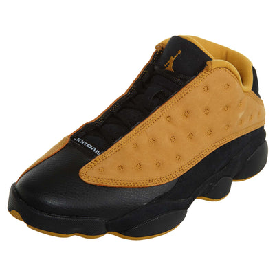 Jordan 13 Retro Low Mens Style : 310810