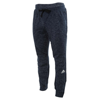 Adidas Cross-up Pant Mens Style : Bk1285