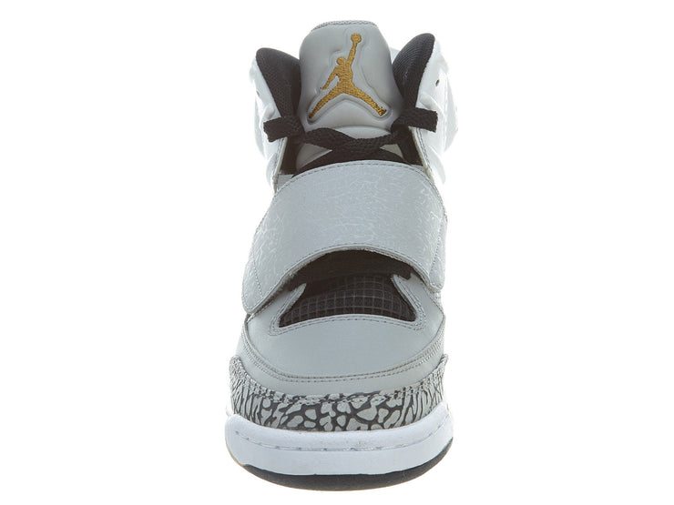Jordan Girls Son Of Mars (Gs) Big Kids Style # 512242