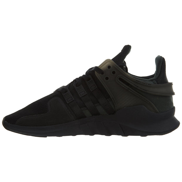 Adidas EQT Support Adv  Boys / Girls Style :BB0238