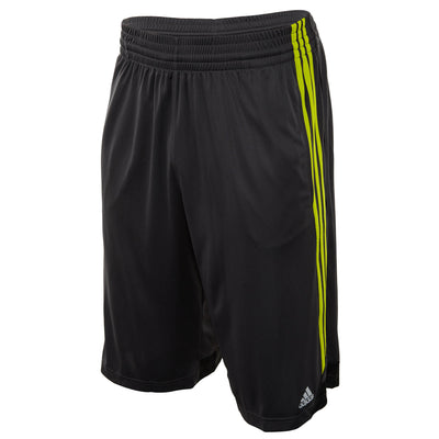 Adidas 3g Speed 2.0 Short Mens Style : S99106