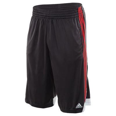 Adidas 3g Speed 2.0 Short Mens Style : S99104