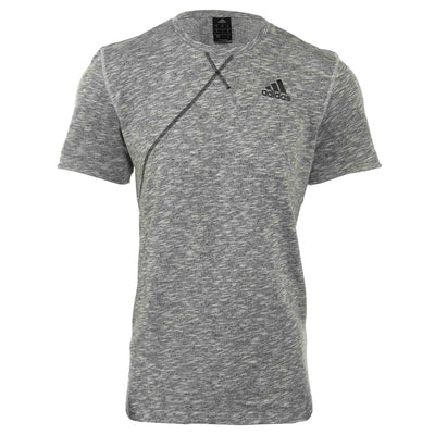 Adidas Cross-up Tee Mens Style : Az4328
