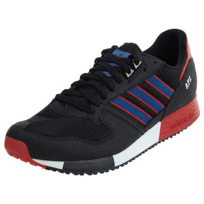 Adidas Aps  Mens Style :D65659