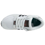 Adidas Eqt Support  Boys / Girls Style :BB0263