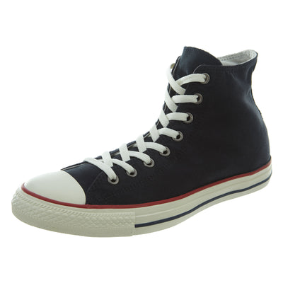 Converse Chuck Taylor All Star Hi Unisex Style : 157607c