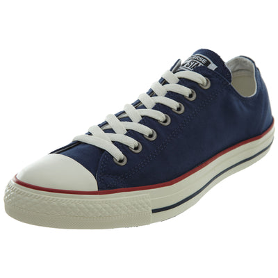 Converse Chuck Taylor All Star Oxford Unisex Style : 157639f