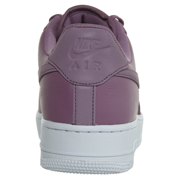 Nike Air Force 1 Low Premium 'Violet Dust' Mens Style :905345