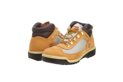 TIMBERLAND ICON FIELD BOOT MENS STYLE  13070
