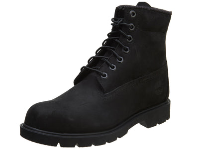 TIMBERLAND 6 INCH BASIC MENS STYLE # 10042