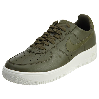 Nike Air Force 1 UltraForce Leather  Mens Style :845052