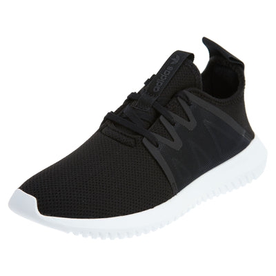 Adidas Synthetic Shoes Womens Style :BY9742
