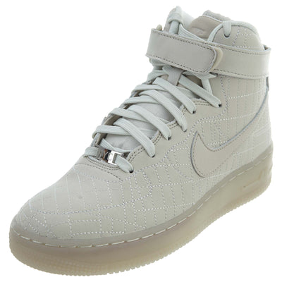 Nike Air Force 1 Hi FW QS Womens Style :704010