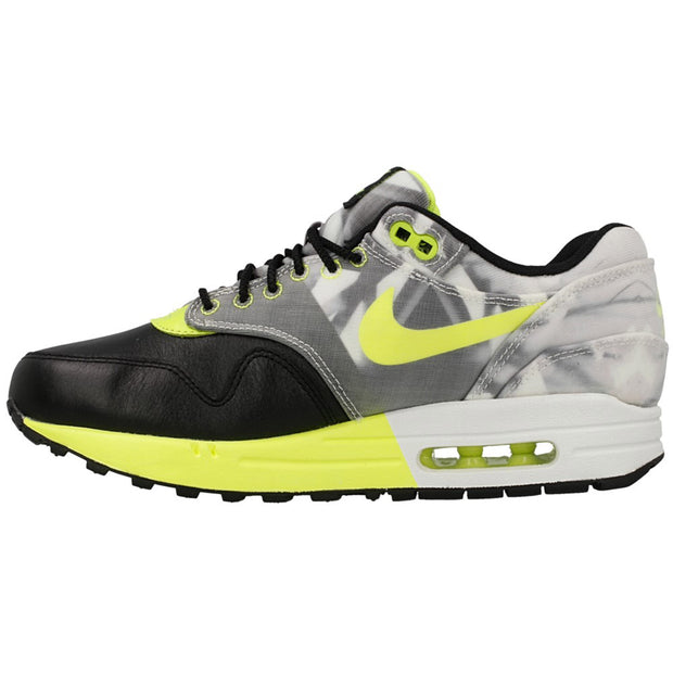Nike Air Max 1 Fv QS 'Training Pack'  Womens Style :677340