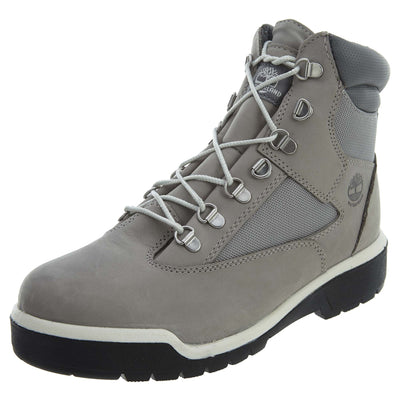 "Timberland 6"" Field Boots Mens Style : Tb0a1jpj"