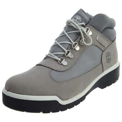 Timberland Field Boots Mens Style : Tb0a1jfs