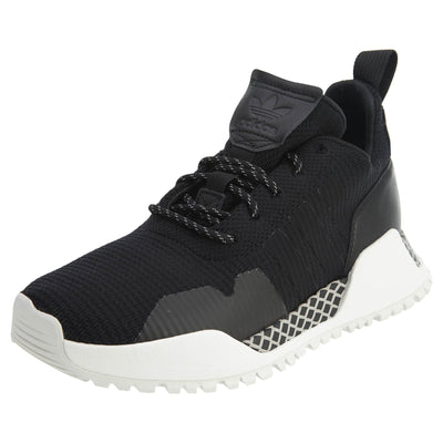 Adidas F/14 Pk  Mens Style :BY9395