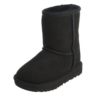 Ugg Classics Ii Toddlers Style : 1017703t