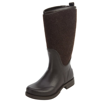 Ugg Reignnfall Womens Style : 1014455