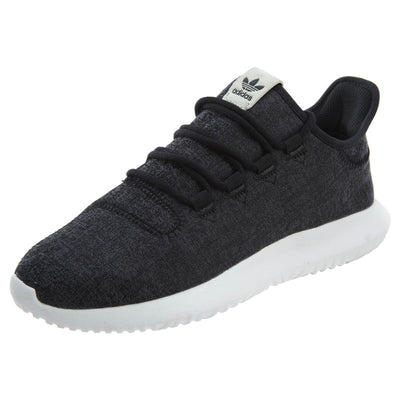 Adidas Tubular Shadow Black White Athletic Womens Style :BY2121
