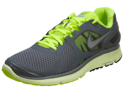 Nike Lunareclipse+ 2  Womens Style :487974
