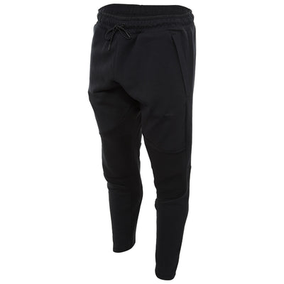 Nike Tech Fleece Knit Pants Mens Style : 805658