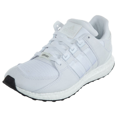 Adidas Equipment Support 93/16  Mens Style :S79921